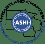 ASHI Heartland Chapter